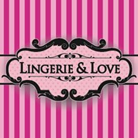 Lingerie and Love
