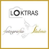 Loktras