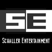 Schaller Entertainment e.K. - die feine Art der Unterhaltung