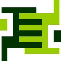 System AD Sp. j. - Archiwizacja, przechowywanie i niszczenie dokumentów