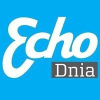 Sport Echo Dnia