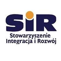 Stowarzyszenie Integracja i Rozwój