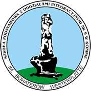 Szkoła Podstawowa z Oddziałami Integracyjnymi nr 9 w Koninie