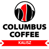 Columbus Coffee Kalisz
