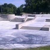 Skateplaza Białystok