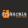 Drukarnia Cafe Bar