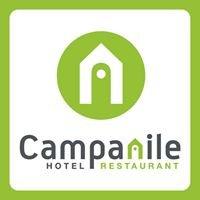 Hôtel Campanile Belfort - Montbéliard - La Jonxion
