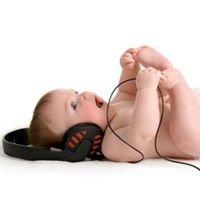 Z muzyką do malucha