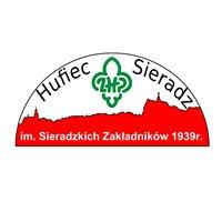 Hufiec ZHP Sieradz