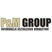MALINOWSKI & PARTNERS - P&M GROUP