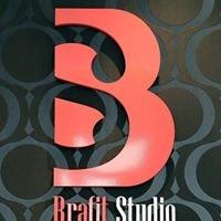 Brafit Studio