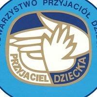TPD Koło Przyjaciół Dzieci i Młodzieży Specjalnej troski w Świerzawie