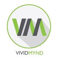 VIVID MYND