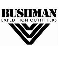 Bushman Austria