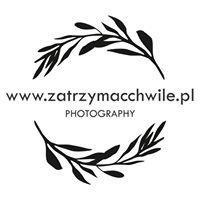 ZatrzymacChwile.com Fotografia Ślubna Inaczej