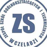 Zespół Szkół Ogólnokształcących i Technicznych w Czeladzi