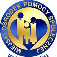 Miejski Ośrodek Pomocy Społecznej w Radomsku