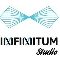 Infinitum Studio