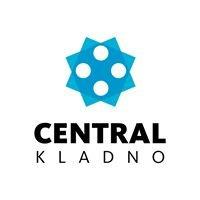 Central Kladno