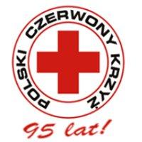 Oddział Rejonowy Polskiego Czerwonego Krzyża w Gorzowie Wielkopolskim