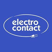 Electrocontact