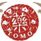 TOMO Centrum Szkoleniowe