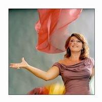farbebewegt Andrea Schmidt