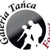 "Galeria Tańca ""Focus"" Sklep taneczny"