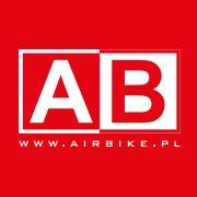 AirBike Ostrobramska