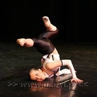 Szkoła Tańca MagDance