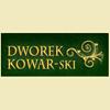 Dworek KOWAR-ski