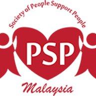 Society Of PSP Malaysia 【马来西亚人助人慈善团体】