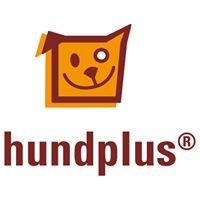 Hundplus