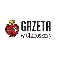 Gazeta w Choroszczy