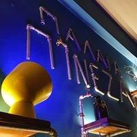 Palaia Pineza Bar