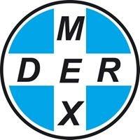 Centrum Medyczne Dermex