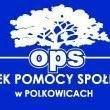 Świetlica Środowiskowa Ośrodka Pomocy Społecznej w Polkowicach