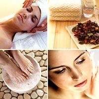 Samodzielna Pracownia Kosmetologii UMB