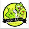 Mojito's & Bites