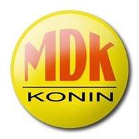 MDK Konin