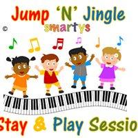 Jump 'N' Jingle