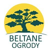 Beltane Ogrody
