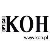 KOH.pl - Modne Okulary