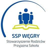 Społeczna Szkoła Podstawowa w Węgrach