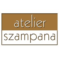 Atelier Szampana