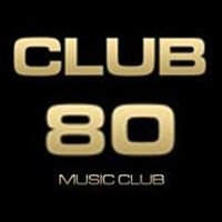 Club 80 Only Greatest Hits
