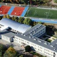 Szkoła Podstawowa nr 3 im. Jana Matejki w Pruszczu Gdańskim