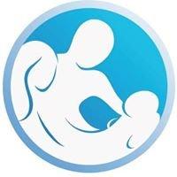Kriobank Centrum Leczenia Niepłodności Ginekologia i Położnictwo