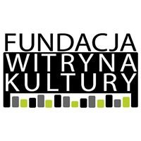Fundacja Witryna Kultury