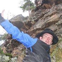GEO - Geoturystyka w Sudetach